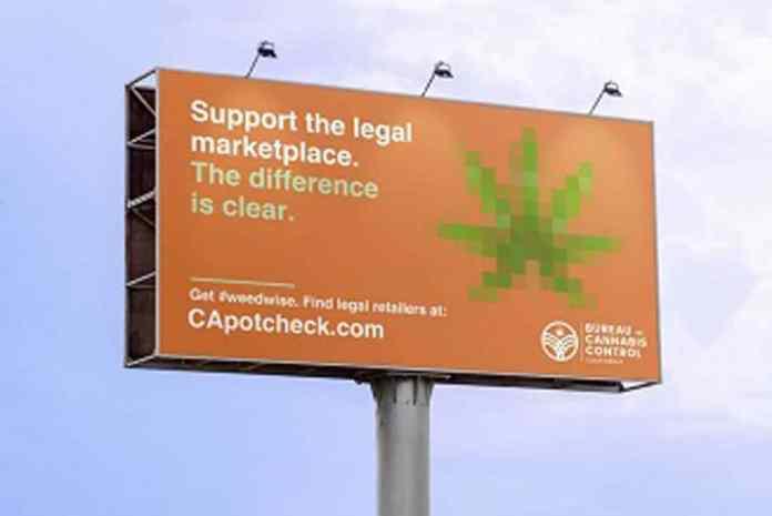 legal-cannabis-billboard-mg-magazine