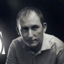 Jeremy-Jacobs-Enlighten-Mg-retailer