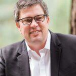 Robert-O'Shaughnessy-Higher-Ground-Agency-contributor-mg-magazine-mgretailer