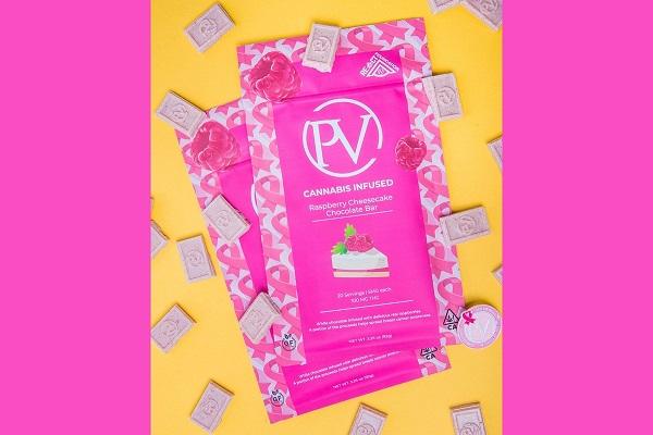 Platinum-Vape-Product-Pink-Ribbon-Raspberry-Cheesecake-Chocolate-Bar