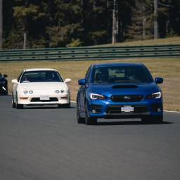 TSS x Revscene trackday May 2018-117
