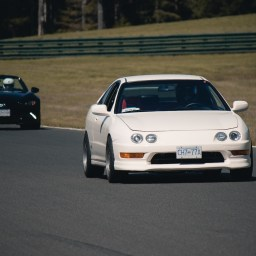 TSS x Revscene trackday May 2018-118