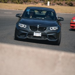 TSS x Revscene trackday May 2018-16