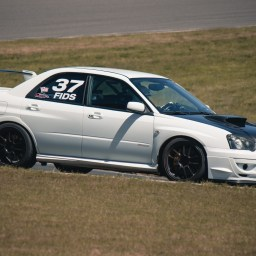 TSS x Revscene trackday May 2018-192