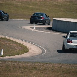 TSS x Revscene trackday May 2018-193