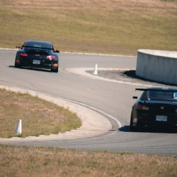 TSS x Revscene trackday May 2018-199