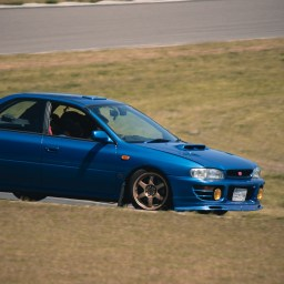 TSS x Revscene trackday May 2018-207