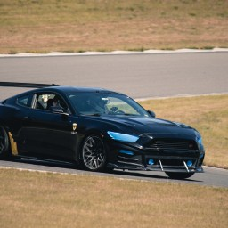 TSS x Revscene trackday May 2018-243
