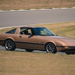 TSS x Revscene trackday May 2018-252