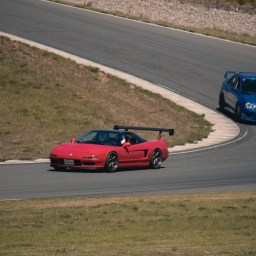 TSS x Revscene trackday May 2018-300