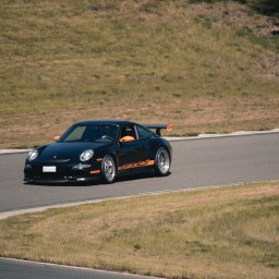 TSS x Revscene trackday May 2018-310