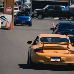 TSS x Revscene trackday May 2018-311