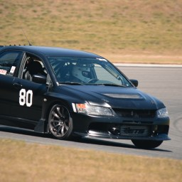 TSS x Revscene trackday May 2018-313