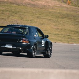 TSS x Revscene trackday May 2018-321