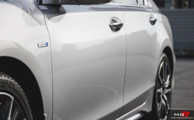 2018 Acura RLX Hybrid-3