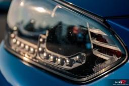 2019 Hyundai Veloster Turbo-12