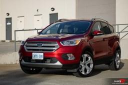 2019 Ford Escape Titanium-11