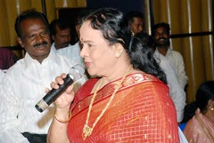 MGR Function in Raja Annamalai Mandram II (5/6)