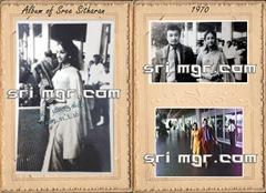 MGR In Malaysia 1970 (5/5)