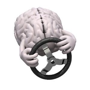 """Brainsteering"" Recommends 5 Activities to Improve Brainstorming"