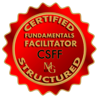 MG RUSH Certified Structured Fundamentals Facilitator, Facilitation Skills