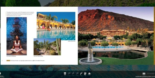 The Phoenician WebBook