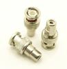 BNC-male / RCA-female Adapter (P/N: 7056)