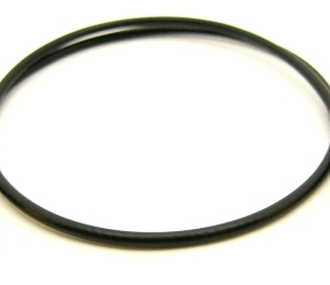 SMA-male / SMA-male with 18 inches of RG-174 coax TGG (P/N: 7816-CBL-18)