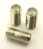 SMA-female / SMA-female Adapter (P/N: 7817)