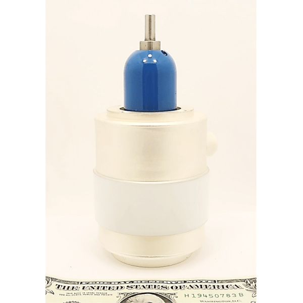Jennings CVDD-60-0020 NEW