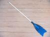 4-in-1 Modular Paddle Kits - 3/4 inch OD, White
