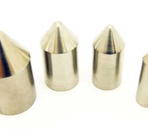 Stainless steel Shallow Water Anchors tips