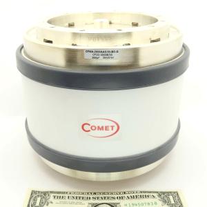 Comet CF2C-2000E35 CFMA-2000AAC/35-BC-G Max-Gain Systems, Inc. www.mgs4u.com