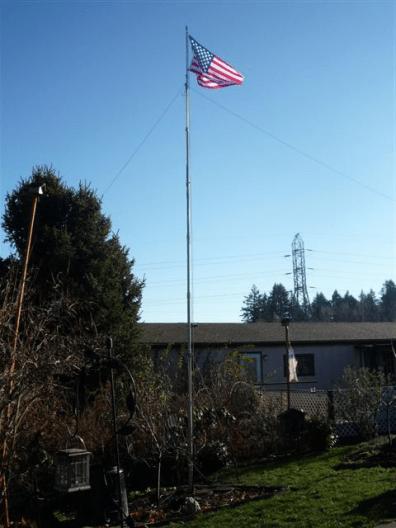 flag 004