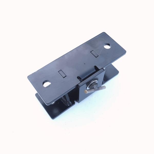 M-TILT Mast Mount Tilt Mechanism