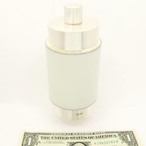 Jennings CKT-250-0020 Max-Gain Systems, Inc. www.mgs4u.com