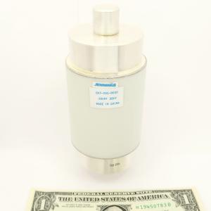 Jennings CKT-250-0030 Max-Gain Systems, Inc. www.mgs4u.com