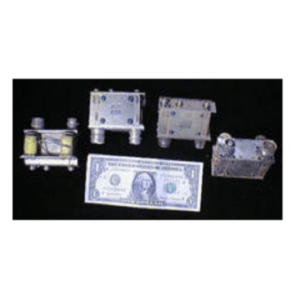 FXR 300-11559