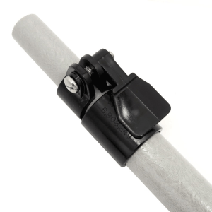 2 piece painters pole - Max-Gain Systems, Inc.