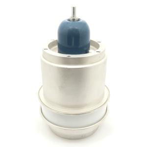 Jennings CVDD-1000-15S