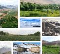MGS-Concurso Internacional - Centro Cultural de Bamiyan - Afeganistão-IMAGEM04