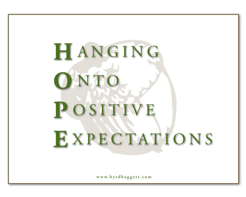 hope_e_1280x1024