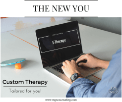 E-Therapy, MGS Counseling, Therapy, Couples Therapy, Family Therapy, Individual Therapy