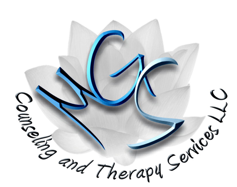 MGS Counseling & Therapy Services, LLC |  Women Development, Couples Counseling, Individual Counseling, Pregnancy Therapy, Tamarac, Coral Springs, Florida