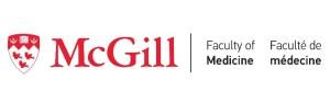 McGill Faculty of Medicine logo