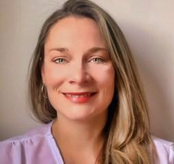 Corina Nagy, PhD