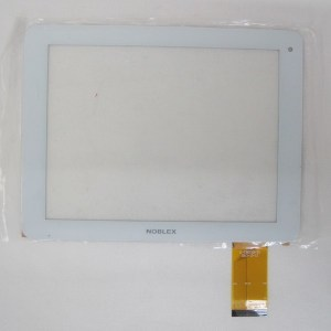 qsd-e-c8030-01-new-replacement-8-inch-tablet-touch-screen-digitizer-panel-glass-