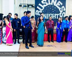 Association of Business Administration  Business Night 2015  (116)