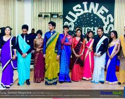 Association of Business Administration  Business Night 2015  (125)