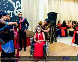 Association of Business Administration  Business Night 2015  (137)